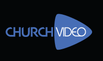ChurchVideo – Playing YouTube in Church